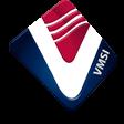 VMSI Logo
