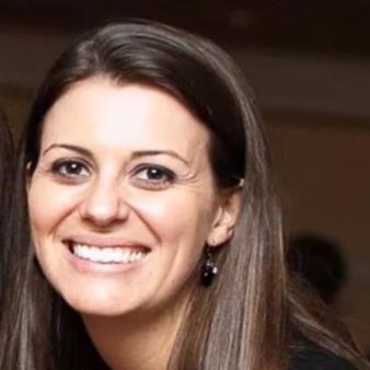 Megan Shelton