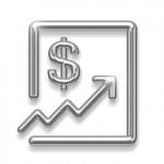 acquisition-grants-management-icon