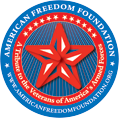 american-freedom-foundation-logo