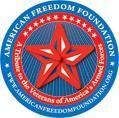 american-freedom-foundation-logo