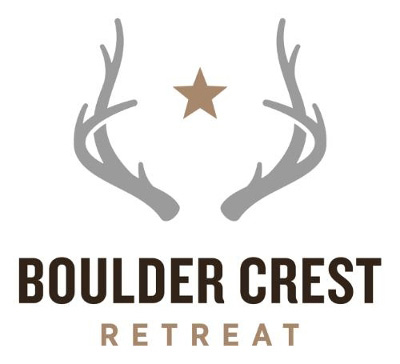 boulder-crest-retreat-logo