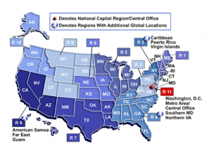 VMSI Welcomes the General Services Administration GSA  Greater