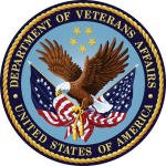 Seal_of_the_U_S__Department_of_Veterans_Affairs_svg