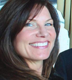 Paige P. Meade