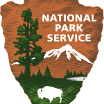 US-NationalParkService-ShadedLogo_svg