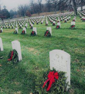 Wreath 2019_3-min