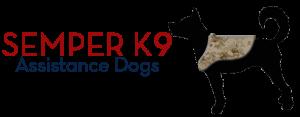 Semper-K9-Horizontal-Logo