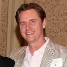 Shane A. Moore