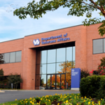 Image:  VA Acquisition School – Frederick, MD