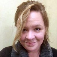 Heather Earley